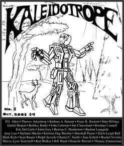 Kaleidotrope5