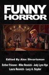 funny-horror