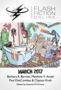 flashfictiononlinemarchcover2017-340x497